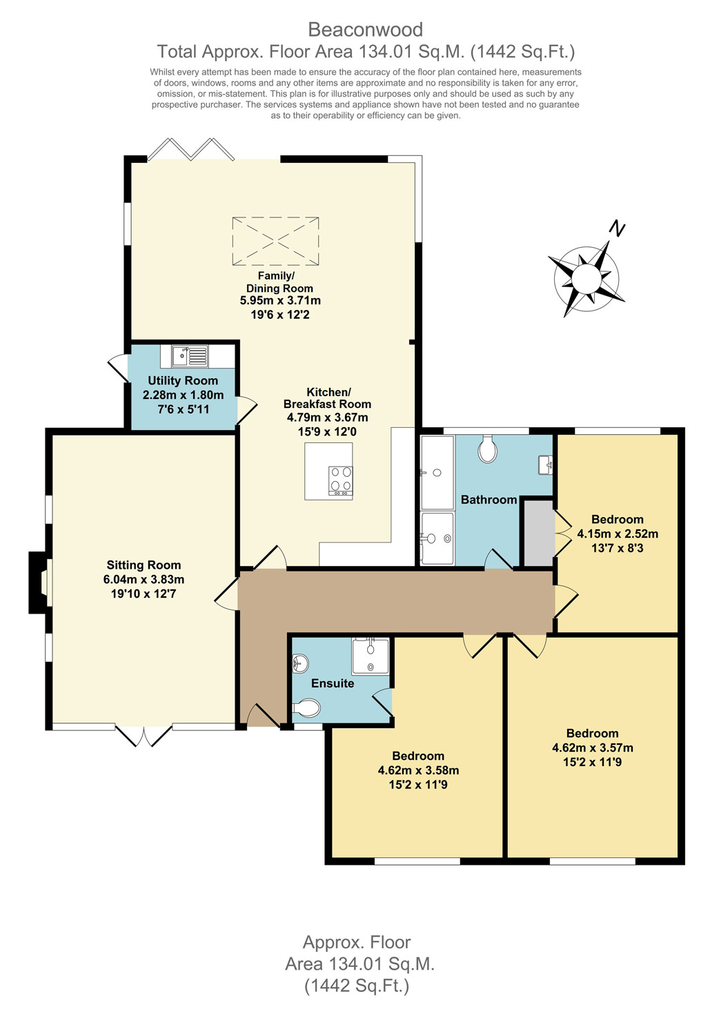 BEACONWOOD-FLOORPLAN