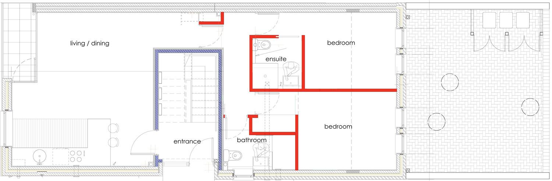 Oxford-house-floorplan---ground