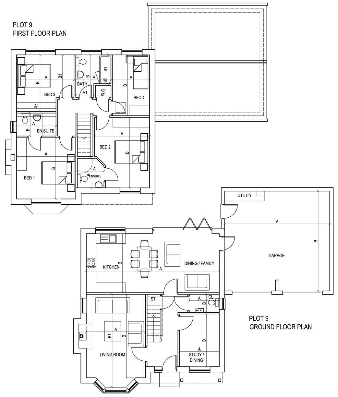 Floorplan or floor plan grammar thecarpets co for Floorplan or floor plan
