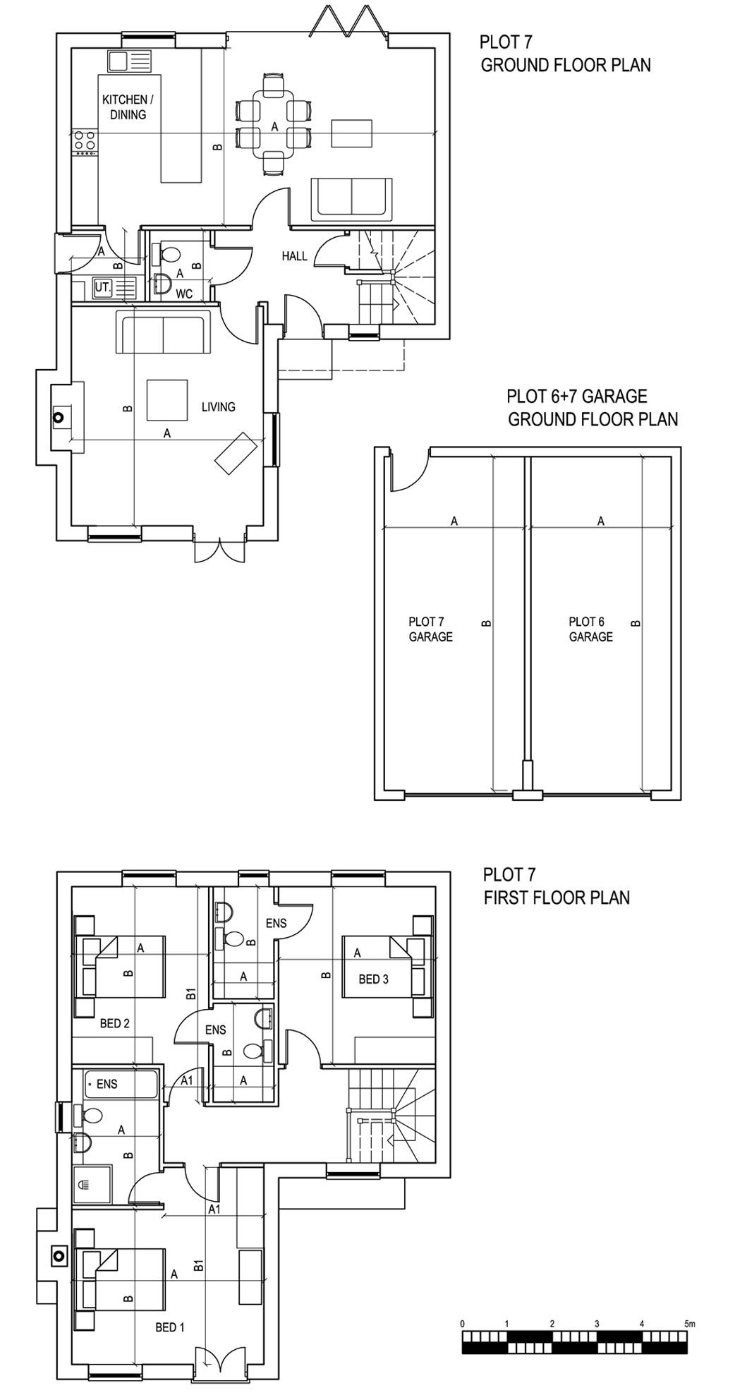 floorplans-OLD-SMITHY-house-