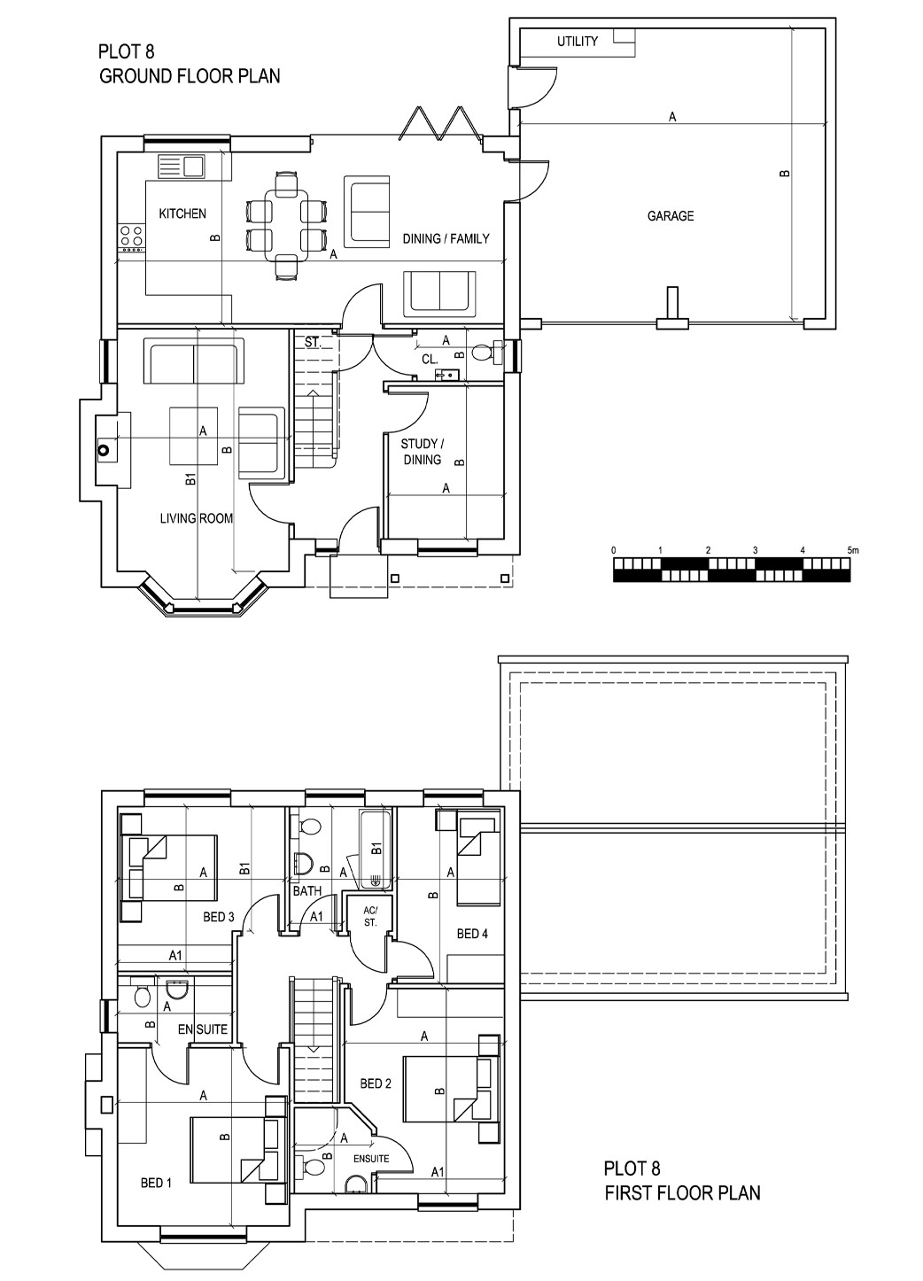Windsor house sold house style for Windsor homes floor plans